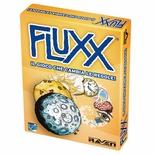 FLUXX : Gioco da Tavolo in Italiano