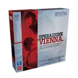 Detective - Operazione Vienna