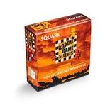 50 Sleeves Board Game Sleeves Square 69X69 Bustine Protettive x Giochi da Tavolo