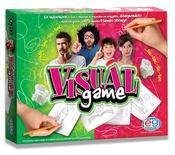 VISUAL GAME Gioco da Tavolo