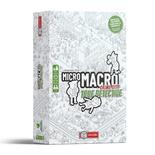Micromacro: Crime City - True Detective