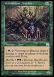 Venomspout Brackus