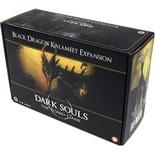 DARK SOULS : BLACK DRAGON KALAMEET Espansione Gioco da Tavolo