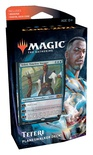 Mazzo Magic Planeswalker TEFERI Set Base 2021 Italiano Deck