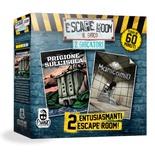 Escape Room - 2 Giocatori
