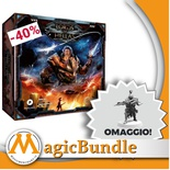 Lords of Hellas: Bundle Base + Odisseo