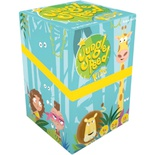 JUNGLE SPEED KIDS Gioco da Tavolo