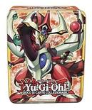 YUGIOH Mega-Tin 2015 DRAGO PENDULUM OCCHI DIVERSI ITALIANO Yu-Gi-Oh! Box Deck
