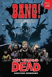 BANG! : THE WALKING DEAD Gioco da Tavolo Italiano