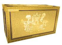 Deck Yu-Gi-Oh! I DECK LEGGENDARI II Mazzo ITALIANO Edizione Limitata