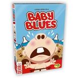 BABY BLUES Gioco da Tavolo