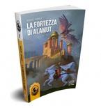 Misteri d'Oriente Vol. 1 - La Fortezza di Alamut
