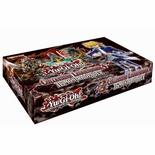 Set da CollezioneYu-Gi-Oh! COLLEZIONE LEGGENDARIA 4 Italiano Box Mazzo Scatola Yugioh