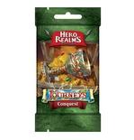 Hero Realms: Viaggi - Conquista