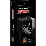 STAR WARS X-WING 2ed : AL-X T-70 Miniatura Espansione Gioco da Tavolo