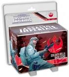 STAR WARS ASSALTO IMPERIALE : SOLDATI DELLA BASE ECHO Pack Alleato Miniatura Espansione