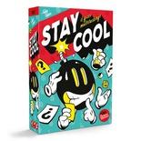 STAY COOL Gioco da Tavolo