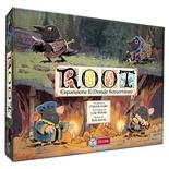Root: Il Mondo Sotterraneo