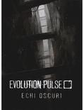 Fate: Evolution Pulse - Echi Oscuri
