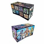 Set da Collezione Yu-Gi-Oh! ORIGINE PRIMORDIALE Box Mazzo Scatola Yugioh Italiano