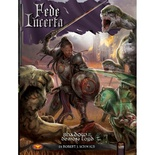 Shadow of the Demon Lord : Fede Incerta