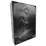 Ashes to Ashes - Kickstarter Edition