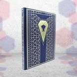 Dune: Avventure nell'Imperium - Edizione da collezione - Casa Corrino