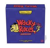 WACKY RACES DELUXE Gioco da Tavolo