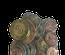 Chai - Bundle Base + Playmat + Monete