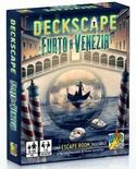 Deckscape: Furto a Venezia