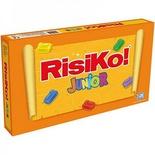 RISIKO! JUNIOR Gioco da Tavolo