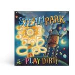 STEAM PARK : PLAY DIRTY Espansione Gioco da Tavolo