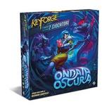 KeyForge Ondata Oscura - Starter Set 2 Giocatori