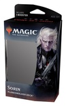 Mazzo Magic Planeswalker SORIN SET BASE 2020 CORE SET Italiano Deck