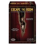 Escape the Room - La Casa delle Bambole Maledetta
