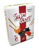 SUSHI DRAFT Gioco da Tavolo Italiano