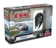 STAR WARS X-WING : TIE REAPER Miniatura Espansione Gioco da Tavolo