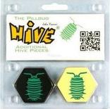 Hive : Onisco