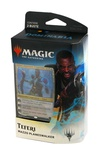 Mazzo Magic Planeswalker TEFERI Italiano Deck Dominaria