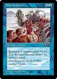 Viscerid Armor (Two Men)
