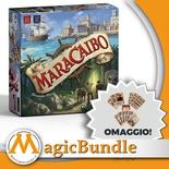 Maracaibo - Bundle Base + La Armada