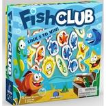 FISH CLUB Gioco da Tavolo