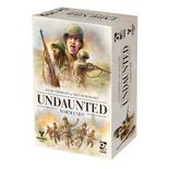 Undaunted - Normandy