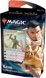 Mazzo Magic Planeswalker BASRI Set Base 2021 Italiano Deck