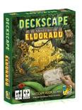 Deckscape: Il Mistero di Eldorado