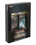 Booster Pack Yu-Gi-Oh! DRAGHI DELLA LEGGENDA LA SERIE COMPLETA Edizione Italiano Yu-Gi-Oh!