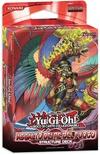 Structure Deck Yu-Gi-Oh! ASSALTO DEI RE DEL FUOCO Mazzo Yugioh in Italiano