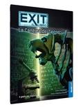 EXIT : LA CANTINA DEI SEGRETI Libro Game