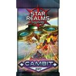 STAR REALMS GAMBIT SET Espansione Gioco da Tavolo