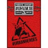 Urban Heroes: VM 18